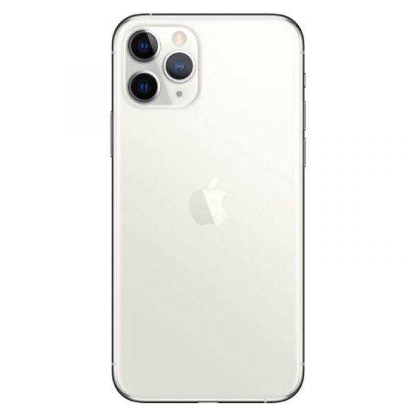 Смартфон Apple iPhone 11 Pro 256 Gb Silver (серебристый) - 1