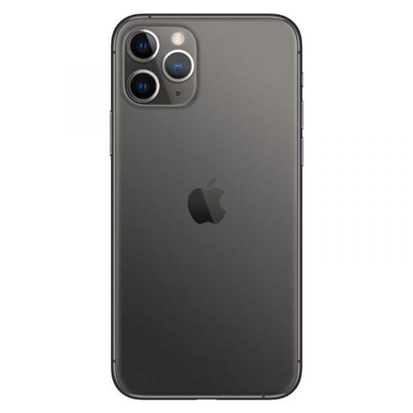 Смартфон Apple iPhone 11 Pro 64 Gb Space Gray (серый космос) - 1