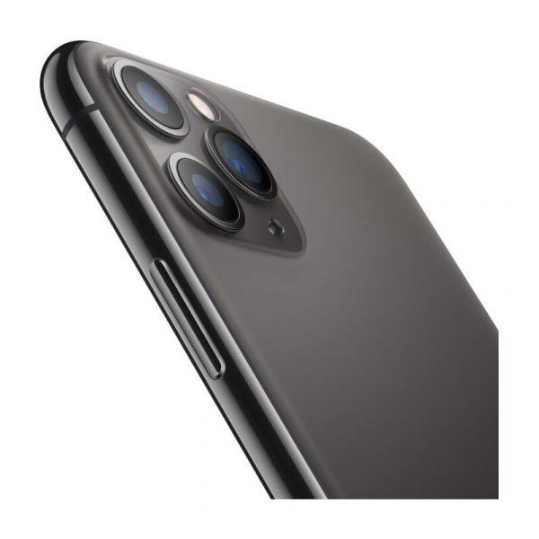 Смартфон Apple iPhone 11 Pro 64 Gb Space Gray (серый космос) - 3