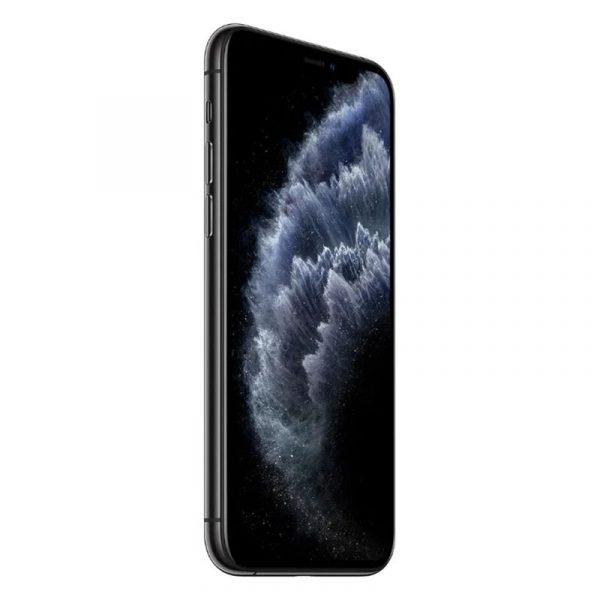 Смартфон Apple iPhone 11 Pro Max 256 Gb Space Gray (серый космос)-1