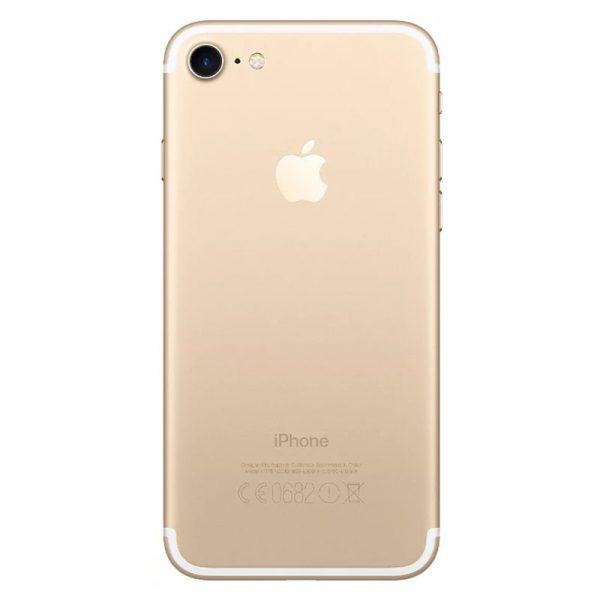 Смартфон Apple iPhone 7 32 Gb Gold (золотой)-1