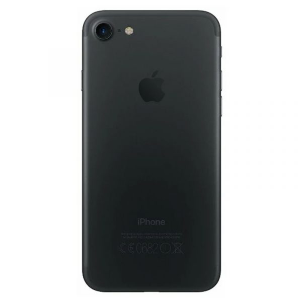 Смартфон Apple iPhone 7 32Gb Space Gray (cерый космос)-1