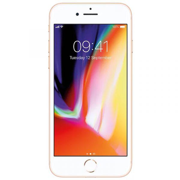 Смартфон Apple iPhone 8 64 Gb Gold (золотой)