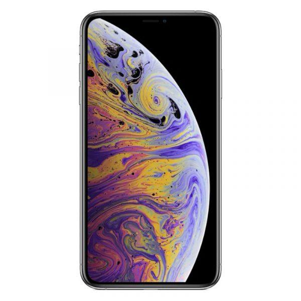 Смартфон Apple iPhone XS 512 Gb Silver (Серебристый)-2