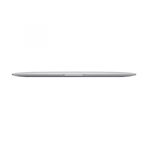 "Ноутбук Apple MacBook Air 13"" 128Gb Silver (серебристый) (MQD32)-3"