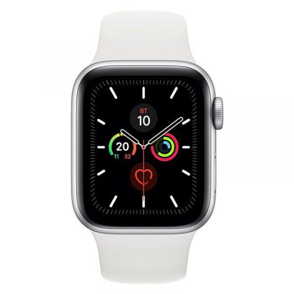 apple-watch-sport-5-44mm-silver-white-1