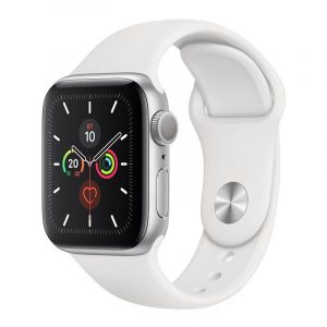 apple-watch-sport-5-44mm-silver-white