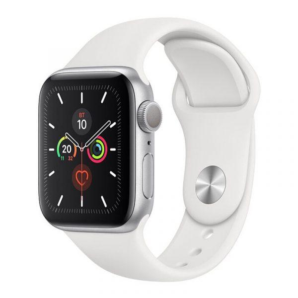 apple-watch-sport-5-44mm-silver-white
