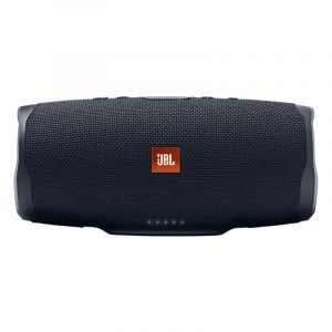 audio-kolonka-jbl-charge-4-black