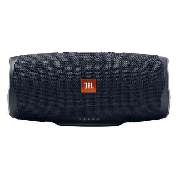 audio-kolonka-jbl-charge-4-black