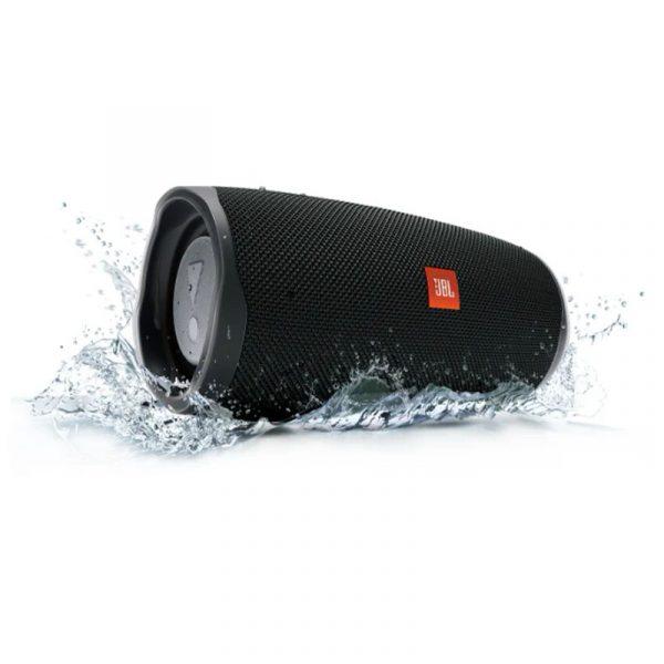 audio-kolonka-jbl-charge-4-black-6