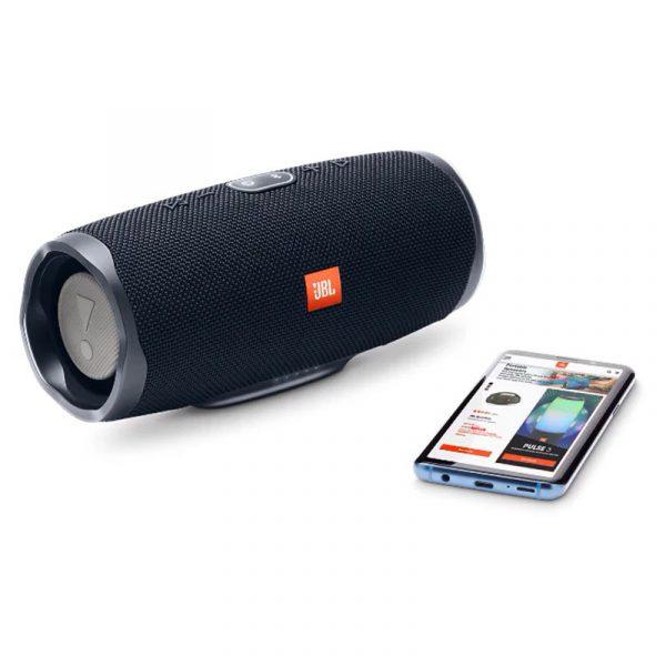 audio-kolonka-jbl-charge-4-black-5