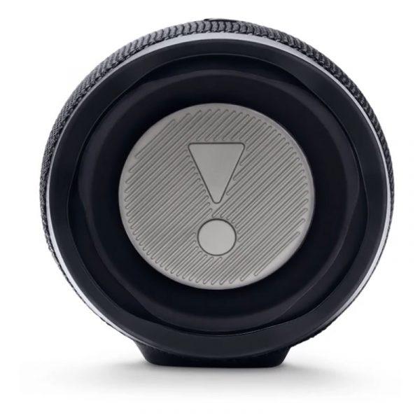 audio-kolonka-jbl-charge-4-black-4