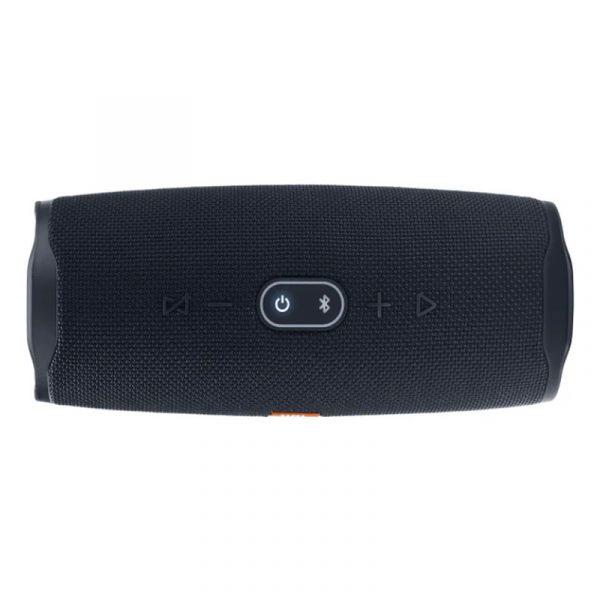 audio-kolonka-jbl-charge-4-black-2