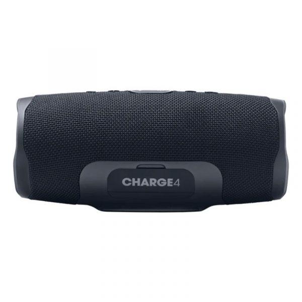 audio-kolonka-jbl-charge-4-black-1