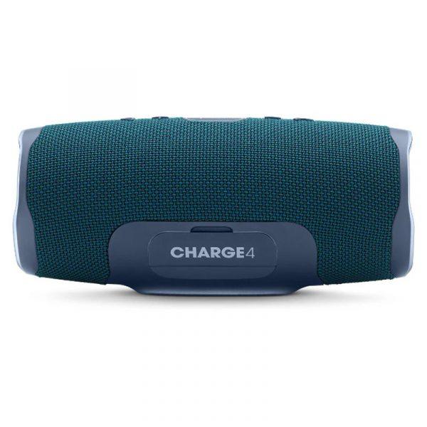 audio-kolonka-jbl-charge-4-blue-1