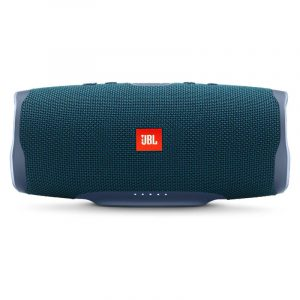 audio-kolonka-jbl-charge-4-blue