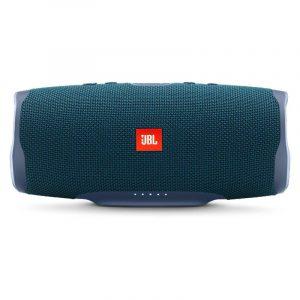 audio-kolonka-jbl-charge-4-blue