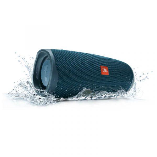 audio-kolonka-jbl-charge-4-blue-6