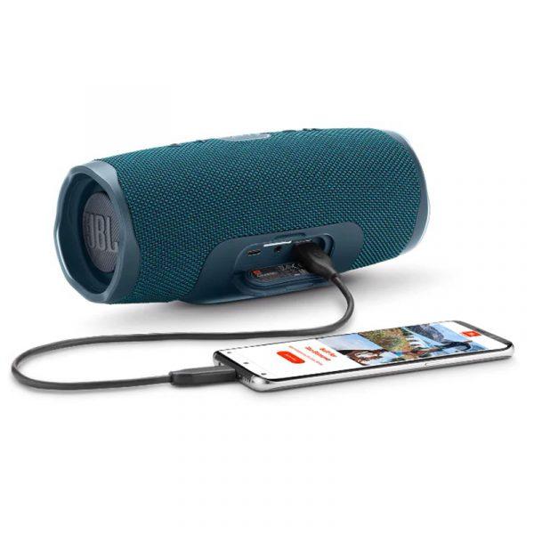 audio-kolonka-jbl-charge-4-blue-5