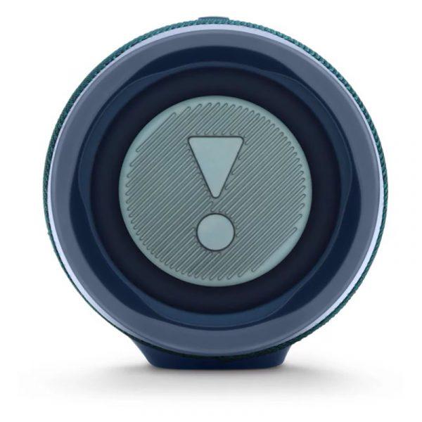 audio-kolonka-jbl-charge-4-blue-4
