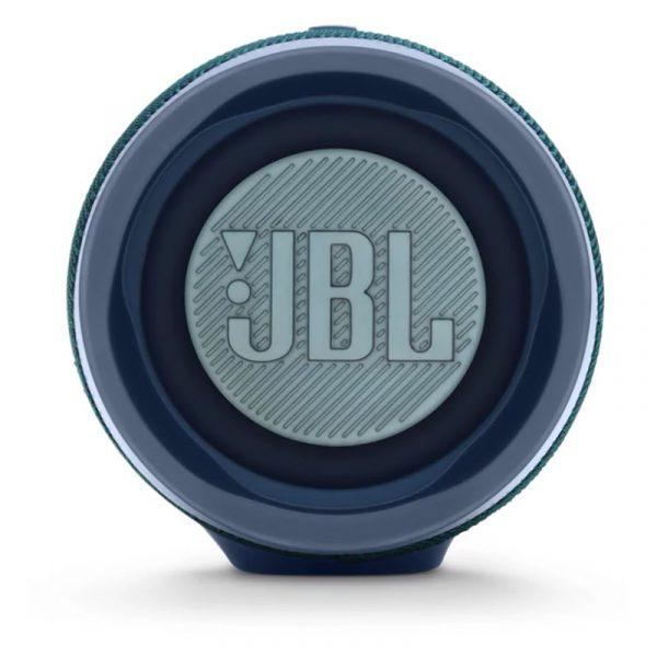 audio-kolonka-jbl-charge-4-blue-3