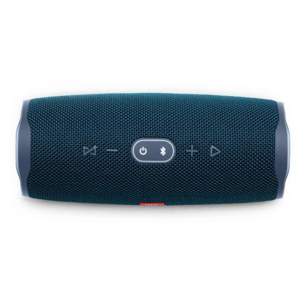 audio-kolonka-jbl-charge-4-blue-2