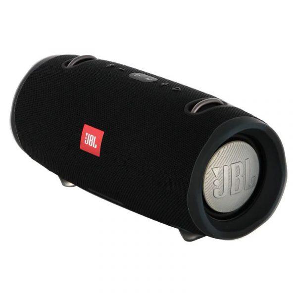 Аудио Колонка JBL Xtreme 2 Black-6