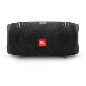 Аудио Колонка JBL Xtreme 2 Black