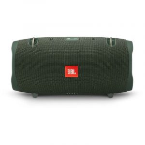 audio-kolonka-jbl-xtreme-2-green
