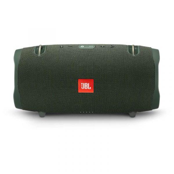 audio-kolonka-jbl-xtreme-2-green