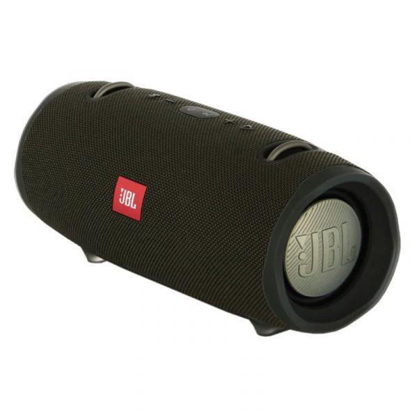 audio-kolonka-jbl-xtreme-2-green-5