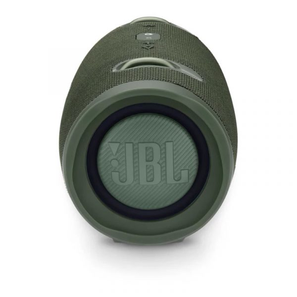 audio-kolonka-jbl-xtreme-2-green-3
