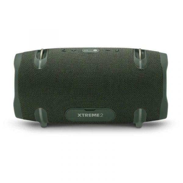 audio-kolonka-jbl-xtreme-2-green-2