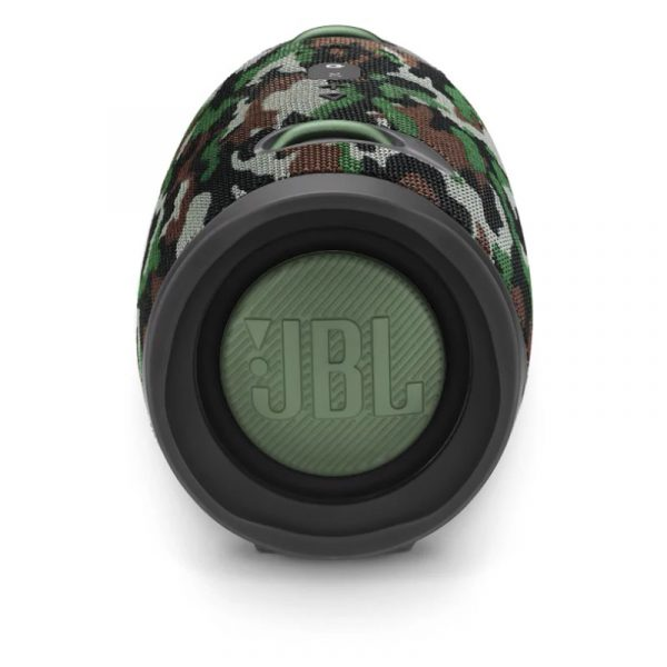 Аудио Колонка JBL Xtreme 2 Squad (камуфляж)-3