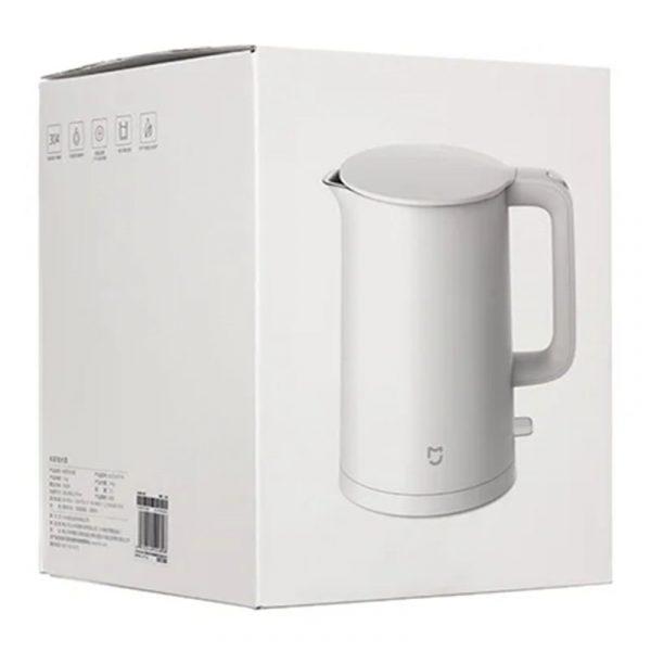 Чайник Xiaomi Mi Electric Kettle-2