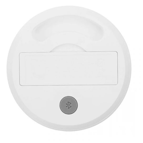 Датчик температуры и влажности Xiaomi Mijia Bluetooth Hygrothermograph-1