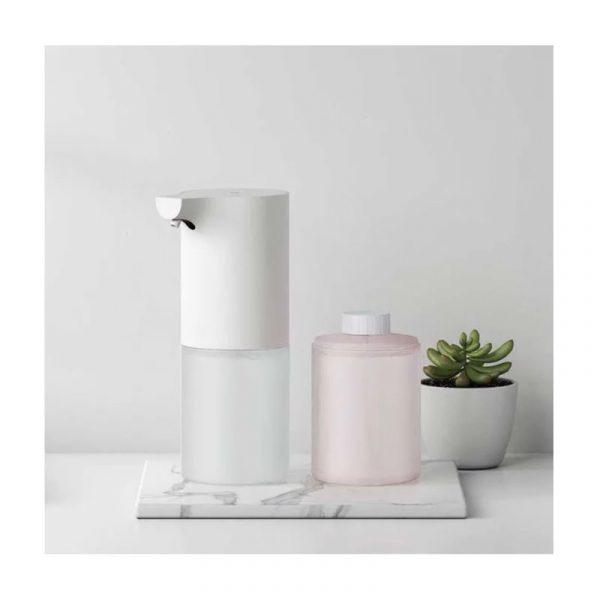 Дозатор жидкого мыла Xiaomi Mijia Automatic 320ml-8