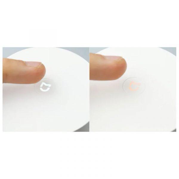 Дозатор жидкого мыла Xiaomi Mijia Automatic 320ml-14