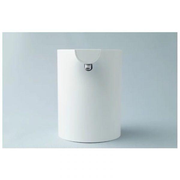 Дозатор жидкого мыла Xiaomi Mijia Automatic 320ml-6