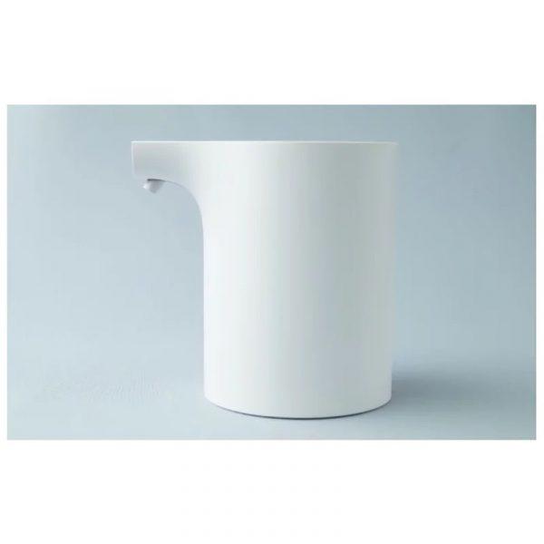 Дозатор жидкого мыла Xiaomi Mijia Automatic 320ml-1