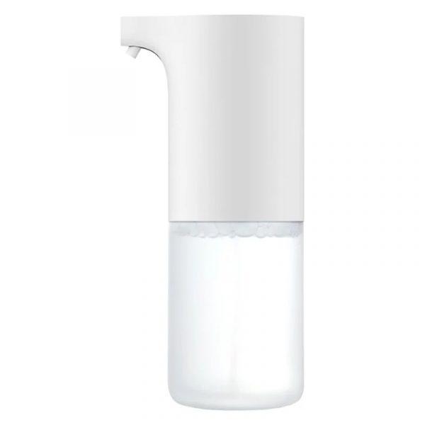 Дозатор жидкого мыла Xiaomi Mijia Automatic 320ml-3