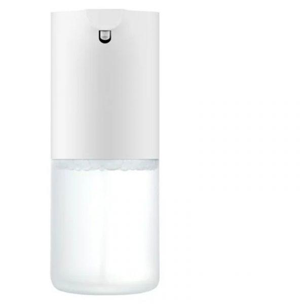 Дозатор жидкого мыла Xiaomi Mijia Automatic 320ml-4