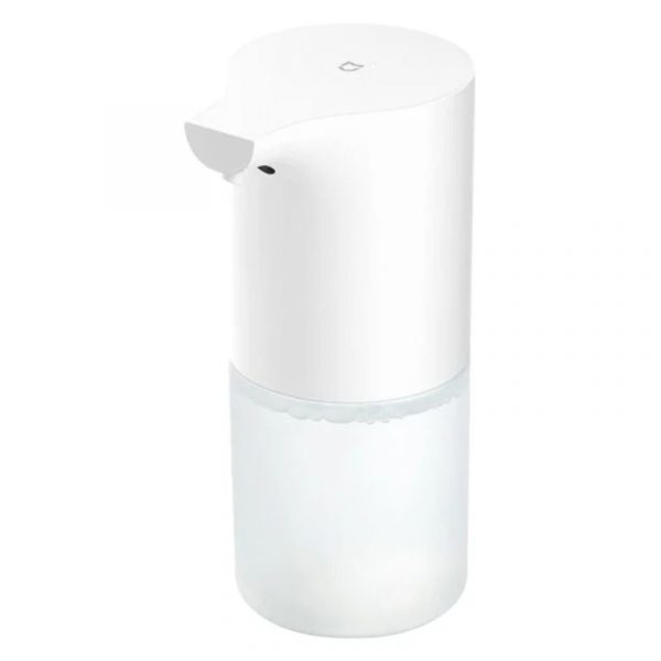 Дозатор жидкого мыла Xiaomi Mijia Automatic 320ml