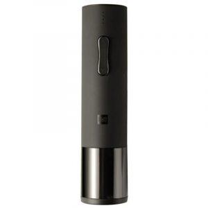 Электрический штопор Xiaomi Electric Wine Black (Черный)