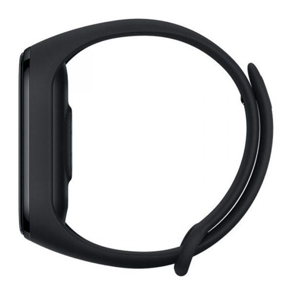 Фитнес-трекер Xiaomi Mi Band 4 Black (черный)-2