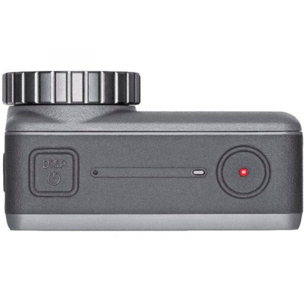 Экшн-камера DJI Osmo Action (черный)-5