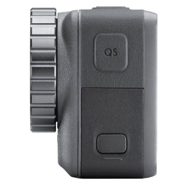 Экшн-камера DJI Osmo Action (черный)-6