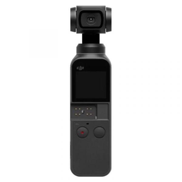 Экшн-камера DJI Osmo Pocket