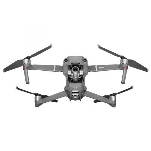 Квадрокоптер DJI Mavic 2 Zoom-3